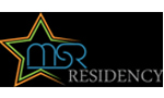 Star MSR Residency