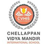 Chellapan Vidya Mandir (International School)