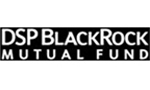 DSP Black Rock Investments